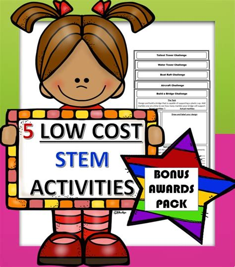 Tech Stem Mba Cost by 214 Best Images About Tpt Awesomeness On Math