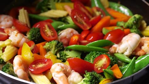 vegetables definition vegetable definition meaning