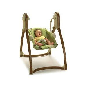 fisher price brentwood swing com fisher price brentwood baby collection swing