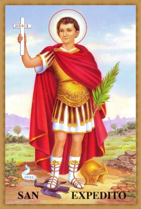 imagenes para fondo de pantalla de romeo santos historia de san expedito san expedito milagroso oraciones
