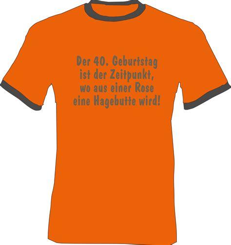 futon münchen t shirt gestalten und bedrucken agustus 2013