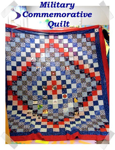 Handmade King Size Quilts - customized handmade king size quilt taw design quilts