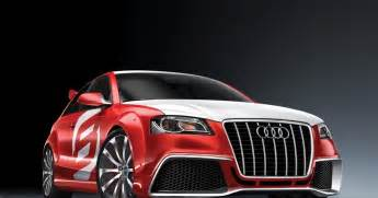 Cars Picture Dubai Audi Cars Pictures Beautiful Cars