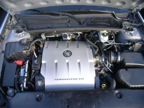 2002 cadillac engine problems 2005 cadillac engine problems search