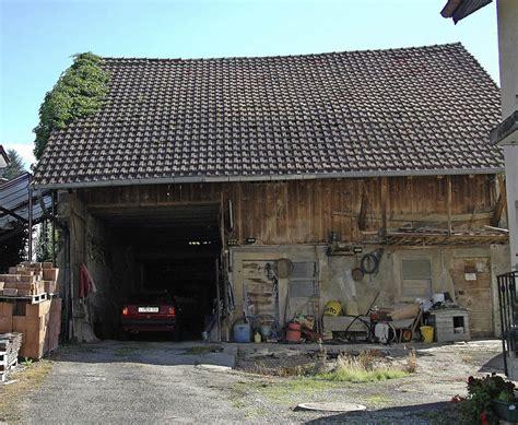 Scheune Zum Kaufen by Der Ortskern Als Chance F 252 R Die Sanierer R 252 Mmingen