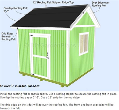 Gable Shed Plans by Unique Gambrel That March 2015
