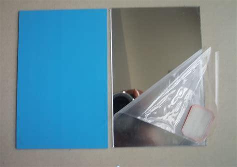 Acrylic Mirror Sheet Tradekorea