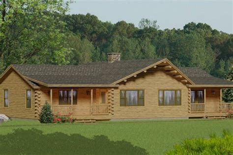 katahdin log home floor plans custom log home floor plans katahdin design portfolio