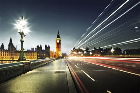 uk  great britain tours trips