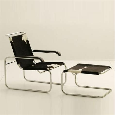 ideas  marcel breuer  pinterest bauhaus chair wassily chair  bauhaus furniture