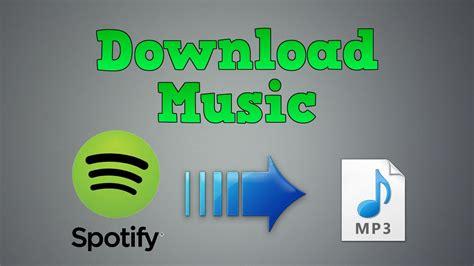 spotify  mp    spotify playlists