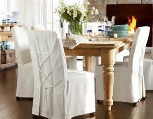 shine your light snazzy dining chair slipcover styles