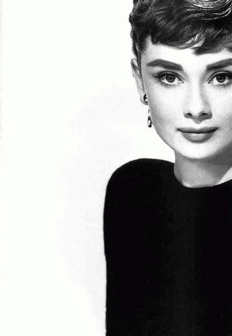25 best ideas about hepburn fashion on