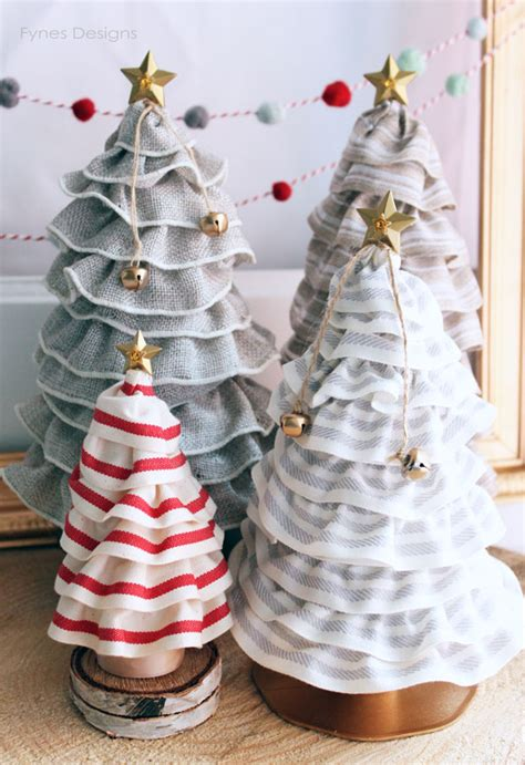 diy christmas tree cones for only 99 cents best diy tricks