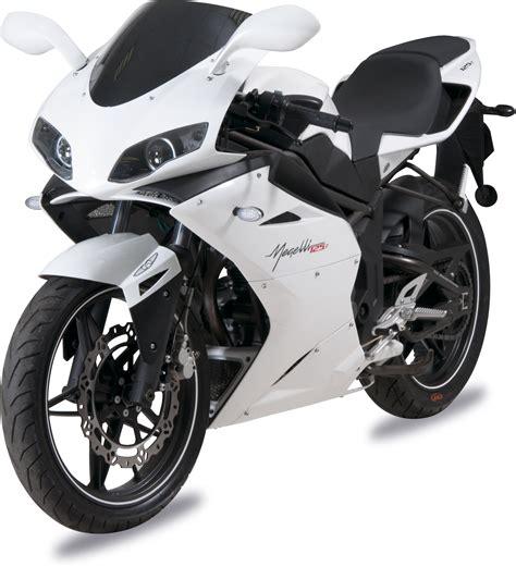 Gebrauchte Motorräder Von Bmw by Motorrad Kaufen Motorrad Neufahrzeug Kaufen Bmw F 700 Gs