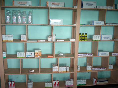 medizinschrank groß wunderbar medikamentenschrank metall galerie die besten