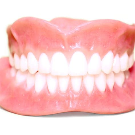 dentures in a day the types of dentures that are available