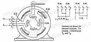 3 phase motor wiring diagram 9 wire get free image about wiring diagram