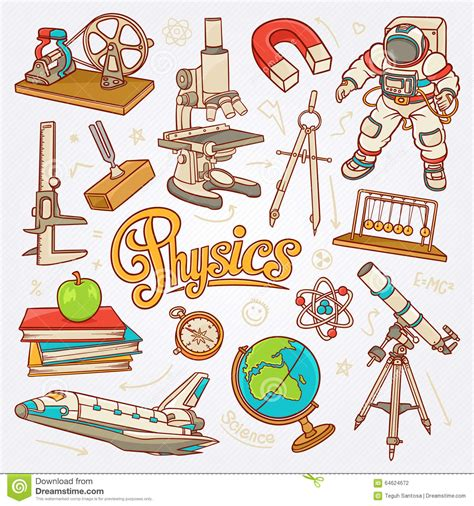 physics clipart physics logo design clipart 12 187 clipart station
