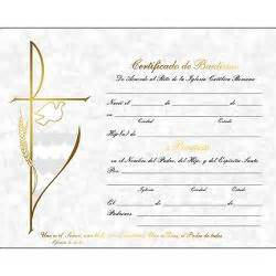 Godparent Certification Letter pics photos free printable godparents certificate welcome