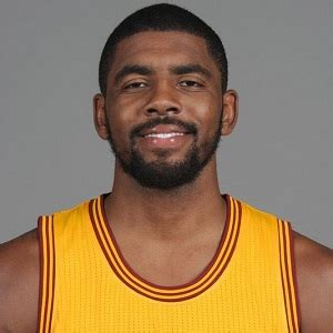 Biography About Kyrie Irving | kyrie irving biography affair in relation ethnicity