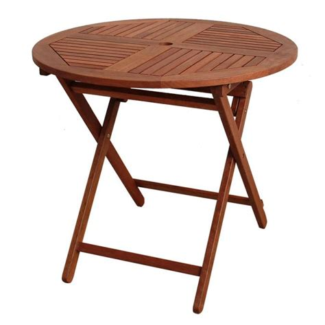 Table Th by Th 4010 Folding Table 800 Hoa 1 Outdoor