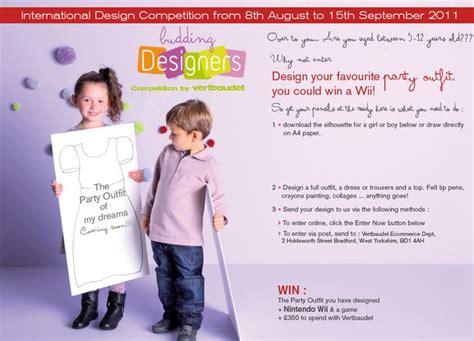 vertbaudet design competition madhouse family reviews vertbaudet international