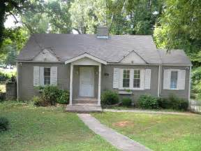 homes for rent in atlanta 2 bedroom homes for rent in atlanta 187 homes photo gallery