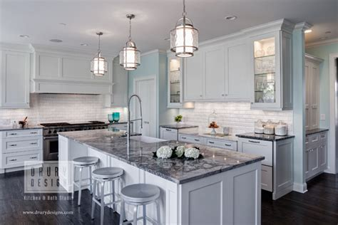 trends publishing top 50 american kitchen award for 2013