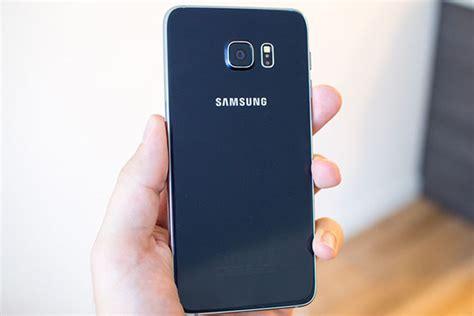 Harga Samsung S6 Flat Baru spesifikasi lengkap dan harga resmi serta bekas hp samsung