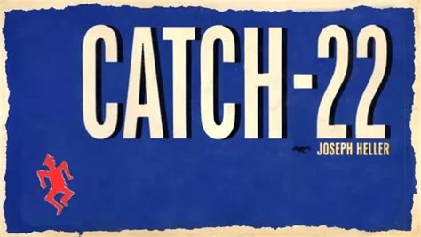 george clooney returning to tv with catch 22 series