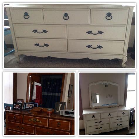 how to update bedroom furniture update bedroom furniture 28 images 5 easy ways to update your bedroom furniture