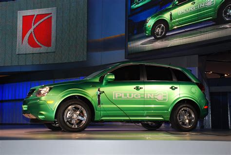 saturn power steering recall gm recall for saturn vue airbag autos post