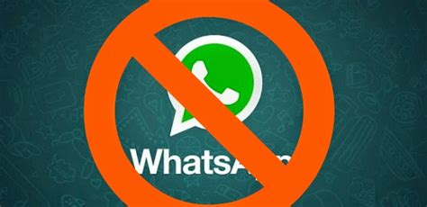 Find On Whatsapp How To Find If Someone Has Blocked You On Whatsapp Vd Os