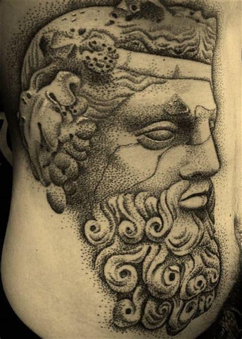 hand poke tattoo shading hand poke tattoo tattoodo