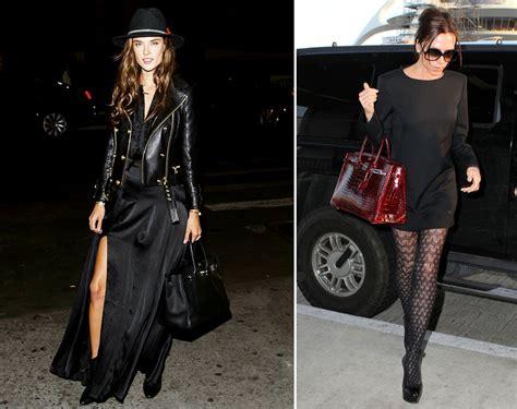 Fashion Bag Hermes 25 beautiful with hermes birkin bags lollipuff