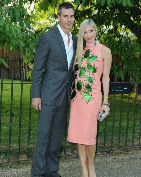 caprice bourret ty comfort caprice bourret reveals marriage is not on the cards in