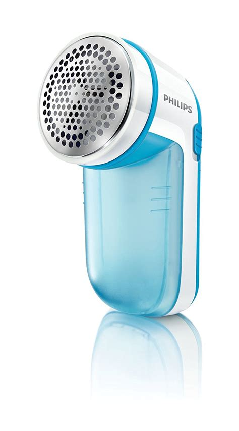 fabric shaver reviews    topproductscom