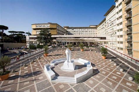 test ingresso cattolica economia a roma l open day per economia e medicina
