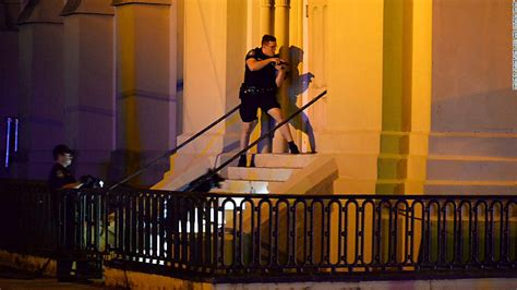 shooting at church charleston dylann roof case lawyers challenge death penalty cnn
