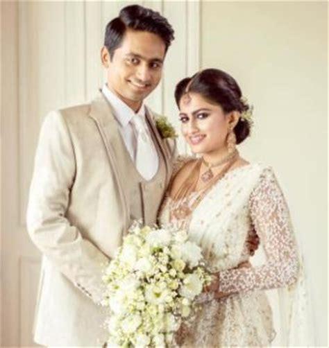 wijeyadasa rajapakshe's son rakitha's wedding day   sri