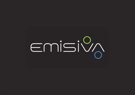 visual communication design turkcesi emisiva fa design visual communication design studio