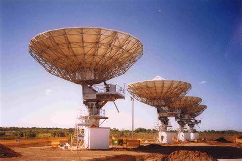 Antenna Design Engineer by Telecommunications Design Blacker Associates