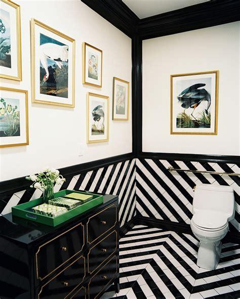 your floor and decor interior fabulous bathroom decor with striped tile floor