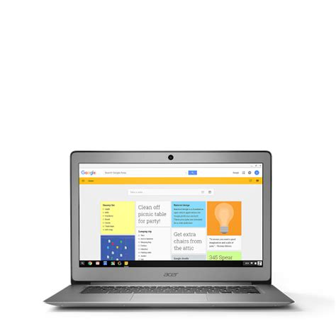 where is the history page on a chromebook chromebooks google store