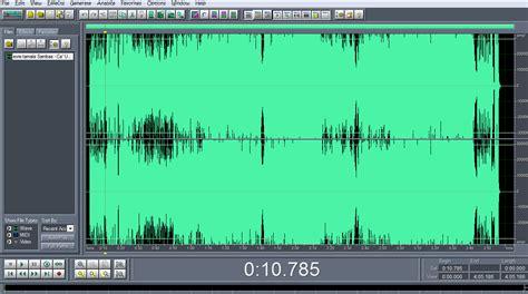 format file suara pecidasase mengintip proses pembuatan naskah berita di radio