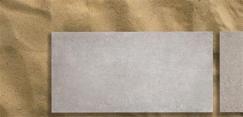 Wie Verlege Ich Terrassenplatten by Terrassenplatten Verlegen Ratgeber Und Anleitung