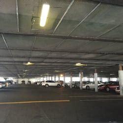 Flushing Parking Garage by Flushing 1 Municipal Parking Field 21 Photos 29