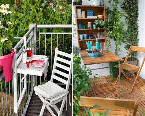 hanging balcony table ikea hanging balcony table ikea hanging balcony table design