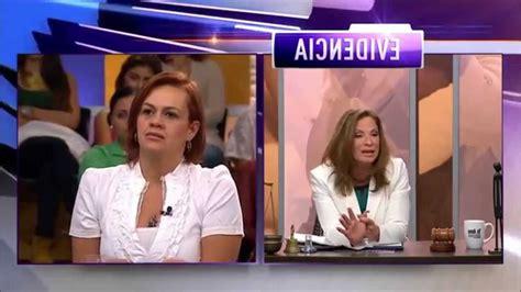caso cerrado en vivo capitulos completos edicion estelar cc mujer ha creado secta de los siete pecados capitales